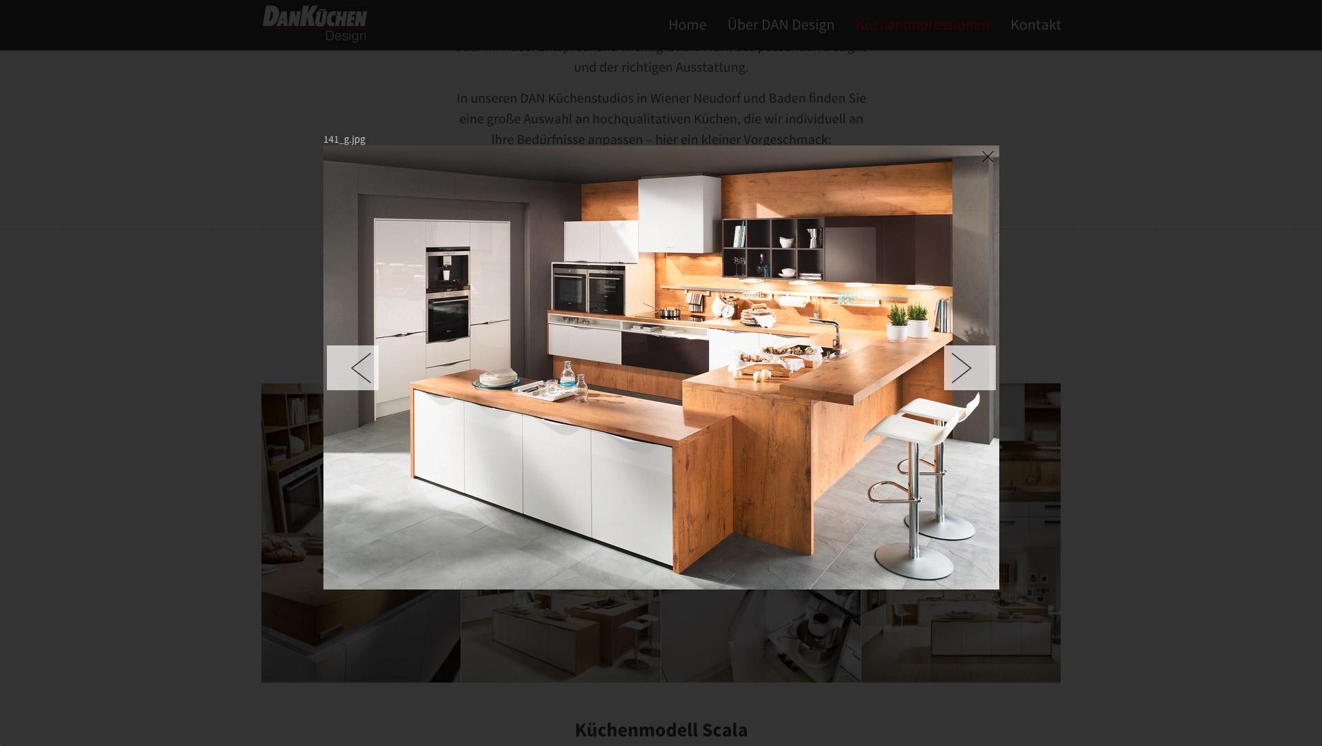 kchendesign mnchen cool free singlekche singlekchen sind praktisch und sparsam with singlekchen. Black Bedroom Furniture Sets. Home Design Ideas