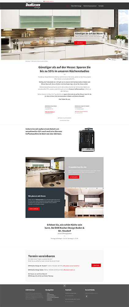 dan k chen design website. Black Bedroom Furniture Sets. Home Design Ideas